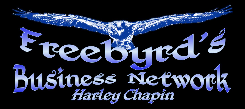 Freebyrds Business Network